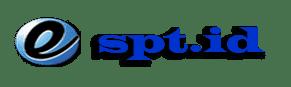 Jasa Pembuatan, Pelaporan dan Konsultasi E-SPT pribadi dan perusahaan